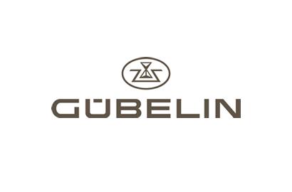 Logo Gübelin