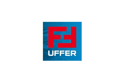 Logo Uffer